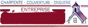 Petitot Charpentier Couvreur